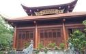 Quảng Ninh cấp phép cho công trình xây dựng sử dụng sai mục đích tại Yên Tử?