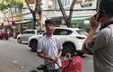 'Chặt chém' du khách hơn 300.000 đồng, nam thanh niên nhận kết đắng