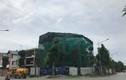 Biệt thự Tây Nam Linh Đàm: Nhiều công trình vượt tầng, phá vỡ quy hoạch