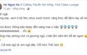 Liên tục khóc trên máy bay, Hồ Ngọc Hà khiến cộng đồng mạng phát sốt
