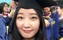 Nữ sinh Trung Quốc bị hiếp rồi giết, nghi ngờ thi thể ở bãi rác tại Mỹ