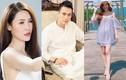 Quế Vân mỏi miệng thanh minh vì xen vào mối quan hệ Việt Anh và vợ vũ