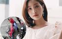 """Để tài xế hành hung diễn viên Kim Nhã ngất, GO - VIET không thể """"vô can""""?"""