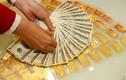 Giá vàng hôm nay: 43,30 triệu đồng/lượng bán ra