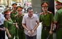 Hôm nay, tỉnh Hà Giang mở lại phiên tòa xét xử vụ sửa điểm thi THPT Quốc gia