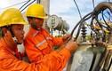 Tập đoàn điện lực Việt Nam gặp thách thức tài chính lớn cuối 2019 vì lẽ gì?