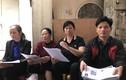 Gia cầm Hòa Phát Phú Thọ xả thải: Dân kéo nhau lên Bộ TN&MT cầu cứu