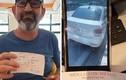 Xôn xao khách Tây bị taxi mang nhãn Thanh Nga chặt chém ở Hà Nội?