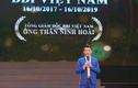 """Ông Thân Ninh Hoài - TGĐ của BBI từng là """"giảng viên"""" của Cty đa cấp MB24"""