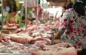 Nguồn cung đủ, người TP.HCM giảm mua thịt heo nhưng giá vẫn tăng