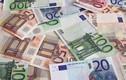 Tỷ giá ngoại tệ ngày 25/12, quay đầu giảm trước kỳ nghỉ lễ