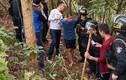 Nhân chứng kể giây phút hung thủ đoạt mạng 5 người ở Thái Nguyên