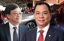 """Đại gia Quang - Masan """"bắt tay"""" tỷ phú Phạm Nhật Vượng kinh doanh ô tô?"""