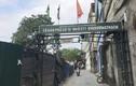 Hàng loạt công trình vi phạm TTXD ở phường Khương Đình: Quận Thanh Xuân nói gì?