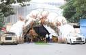 """Lộ diện đại gia đứng sau đám cưới """"khủng"""" ở Quảng Ninh"""