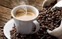 """Cà phê Ông Bầu của ái nữ bầu Đức có """"bảo bối"""" gì giành thị phần với Trung Nguyên, King Coffee, Nescafe...?"""