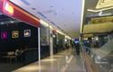 Trung tâm thương mại, khu vui chơi ở Hà Nội vắng tanh giữa dịch corona