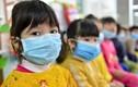 Sở GD&ĐT Hà Nội đề xuất cho học sinh nghỉ hết 16/2 phòng dịch corona