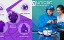 Unicar, Zuumviet nhảy vào thị trường gọi xe công nghệ: Grab, Be... có lo?