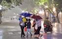 Dự báo thời tiết ngày 15/2, Hà Nội đón gió mùa đông bắc