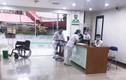 """Bệnh viện Đa khoa Quốc tế Thu Cúc bị tố """"kỳ thị"""" sản phụ người Vĩnh Phúc?"""