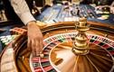 Vân Đồn được kinh doanh casino: Đại gia nào xuống tiền?