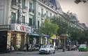 """Hàn Quốc thành """"điểm nóng"""" dịch corona, những con phố Hàn ở Hà Nội giờ ra sao?"""