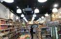 """Sars-CoV-2: Cảnh khác lạ bên trong chuỗi """"siêu thị Hàn"""" tại Hà Nội"""