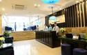 COVID-19: Cho nhân viên nghỉ việc 4 tháng, Hanoi Emerald Waters làm ăn thế nào?