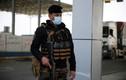 Iraq có ca COVID-19 đầu tại thủ đô, Trung Đông gồng mình chống dịch