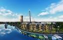 """""""Bán"""" dự án Đảo Xanh Sky Villas sai phạm 9,8 tỷ đồng/căn: LinkHouse miền Trung nói gì?"""