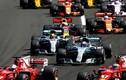 Chặng đua F1 Việt Nam bị hoãn, nhà đầu tư chi tiền khủng cỡ nào?