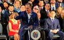Nghị sĩ Mỹ đầu tiên dương tính với virus corona