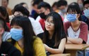 Trường đại học duy nhất ở Hà Nội không cho sinh viên nghỉ vì -19