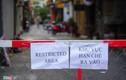 Xác định 22/35 tín đồ Hồi giáo ở TP.HCM từng dự lễ hội tại Malaysia