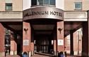 Chelsea biến khách sạn thành chỗ ở miễn phí cho nhân viên y tế chống dịch Covid-19