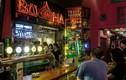 TP.HCM tiếp tục tìm kiếm người dự tiệc ở bar Buddha