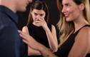 Một giây đãng trí chồng để lộ mối tình ngoài luồng bấy lâu che giấu