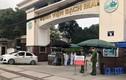 68 người phải cách ly vì 2 mẹ con nhiễm Covid-19 tại BV Bạch Mai