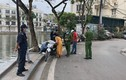 Xử phạt thêm 3 trường hợp không đeo khẩu trang khi ra đường