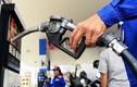 Giá xăng E5RON92 giảm 4.100 đồng từ 15h hôm nay