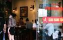 Nhà hàng, quán ăn ở HN nhộn nhịp đón khách sau chuỗi ngày cách ly xã hội