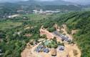 """Dự án Ohara Villas & Resort Hòa Bình: Rao bán rầm rộ... Chính quyền nói """"không có trên địa bàn"""""""