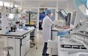 """""""Lai lịch"""" các công ty thiết bị y tế tai tiếng """"thổi giá"""" máy xét nghiệm COVID-19"""