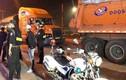 """Vụ bắt """"xe vua"""" ở Đồng Nai: Phạt chủ xe, tài xế gần 490 triệu đồng"""