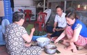 Sự thật những lá đơn tự nguyện không nhận tiền hỗ trợ COVID-19 Thanh Hoá