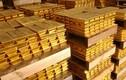 Giá vàng hôm nay 30/5: Căng thẳng Mỹ - Trung đẩy giá vàng lên cao