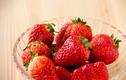 Cách chọn hoa quả ngon không thối hỏng, ngon cực phẩm