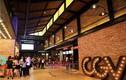 CJ CGV bán tháo cổ phần, CJ Vietnam có gặp khó vốn?