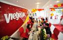 Ví điện tử Vietjet Air: Sếp lớn Yến Phương có hợp ghế mới?